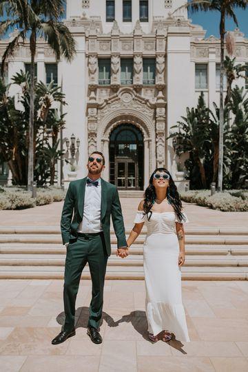 may iosotaluno wedding photography 2 51 1009467 158705596547357