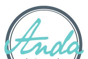 Anda Photography