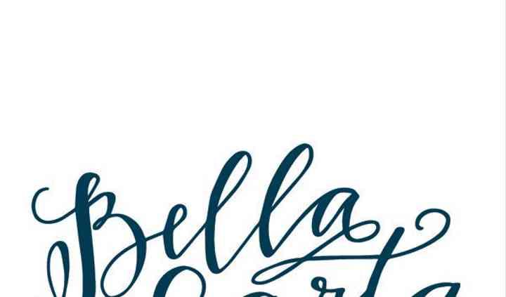Bella Carta Boutique