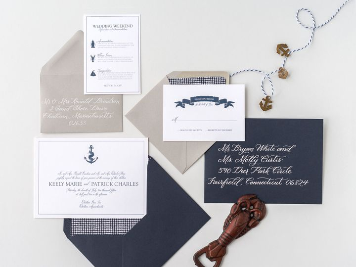 Tmx 1425477312821 Keelypatrick5 Landing wedding invitation
