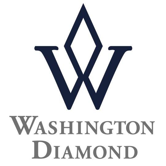square logo 51 567 1572535668