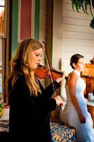 Tmx 1301682824357 3 Fort Worth wedding ceremonymusic