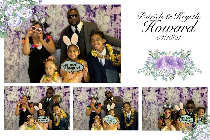 The Howards