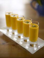 Tmx 1388701231264 Butternut Squash Soup Shoote Summerville wedding catering