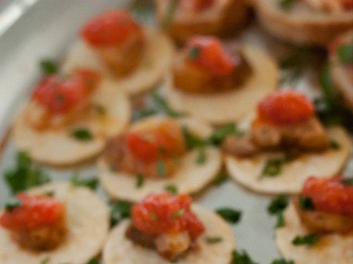 Tmx 1388701247428 Rice Cracke Summerville wedding catering