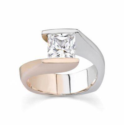 Tmx 1312916093438 3031 Dubuque wedding jewelry