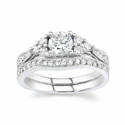 Tmx 1312916095391 3181 Dubuque wedding jewelry
