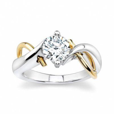 Tmx 1312916095923 3391 Dubuque wedding jewelry