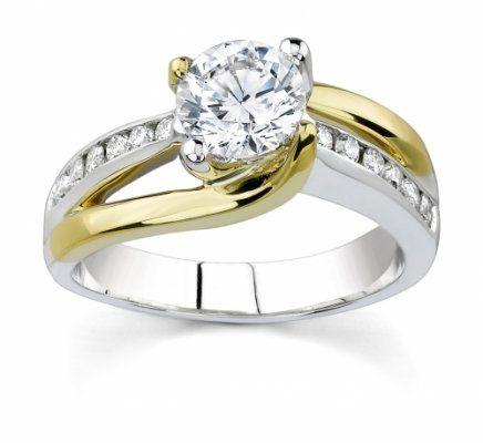 Tmx 1312916096766 3531 Dubuque wedding jewelry