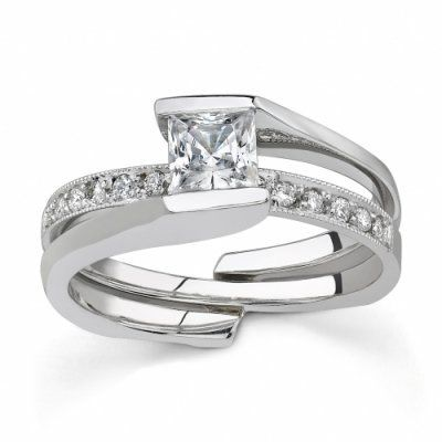 Tmx 1312916097829 39511 Dubuque wedding jewelry