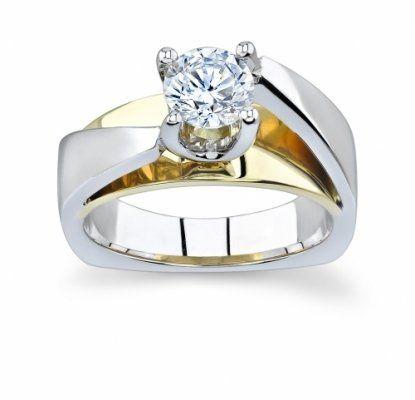 Tmx 1312916098532 4451 Dubuque wedding jewelry
