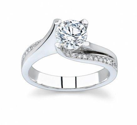 Tmx 1312916099391 4531 Dubuque wedding jewelry