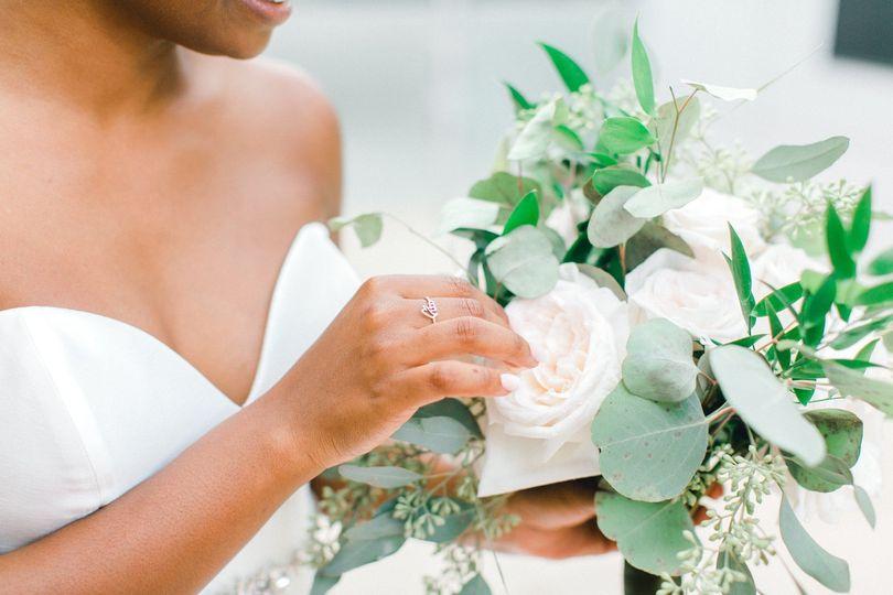 michael ashley wedding preview 0036 51 940567 157435600686880