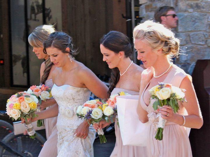 Tmx 1473184500749 Dnawedding3 Charlotte, NC wedding planner