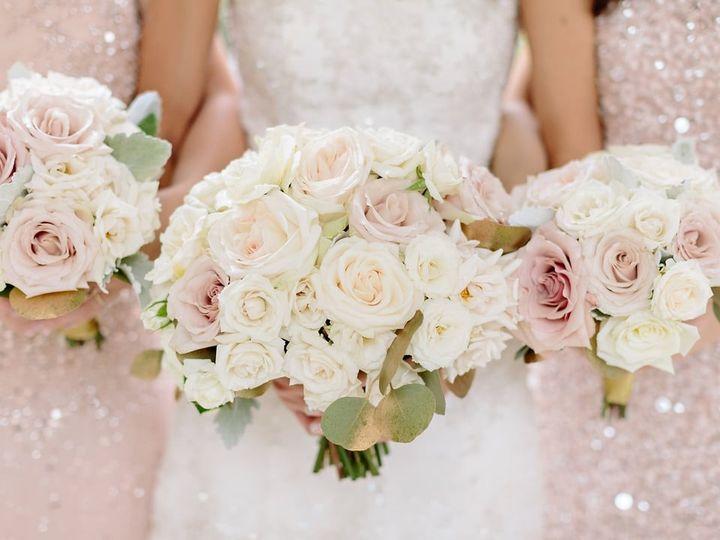 Tmx 1473184521589 Dnawedding5 Charlotte, NC wedding planner