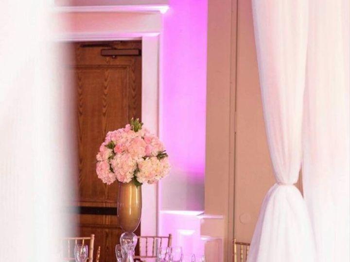 Tmx 1511311774496 Image 0 02 01 26193460f49b2592f9b551703697d2030baf Charlotte, NC wedding planner