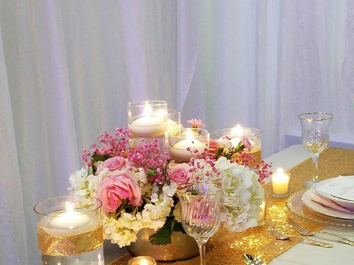 Tmx 1511312190723 Img20170212160456805 Charlotte, NC wedding planner