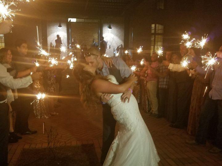 Tmx 1511312374882 Img20170527215143967 Charlotte, NC wedding planner