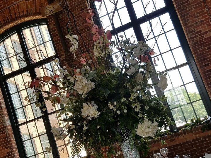 Tmx 1511312684806 Img20170527162044968 Charlotte, NC wedding planner