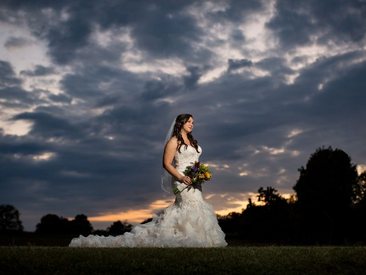Tmx 1513389436161 Jamiejustin 356 Charlotte, NC wedding planner
