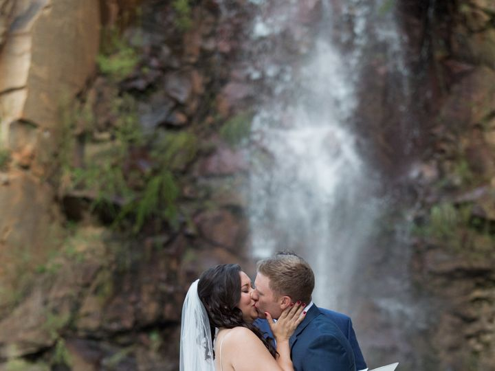 Tmx 1513389671430 Jamiejustin 222 Charlotte, NC wedding planner