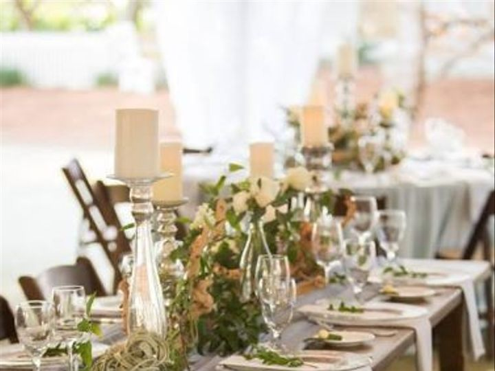 Tmx 1514472081746 Corell7 Charlotte, NC wedding planner