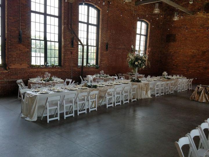 Tmx 1514473117012 20170527131718 Charlotte, NC wedding planner