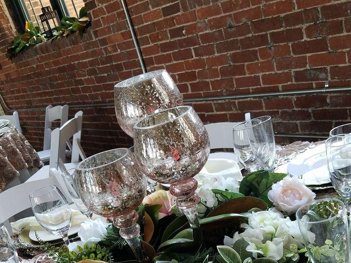 Tmx 1514473193499 20170527131733 Charlotte, NC wedding planner