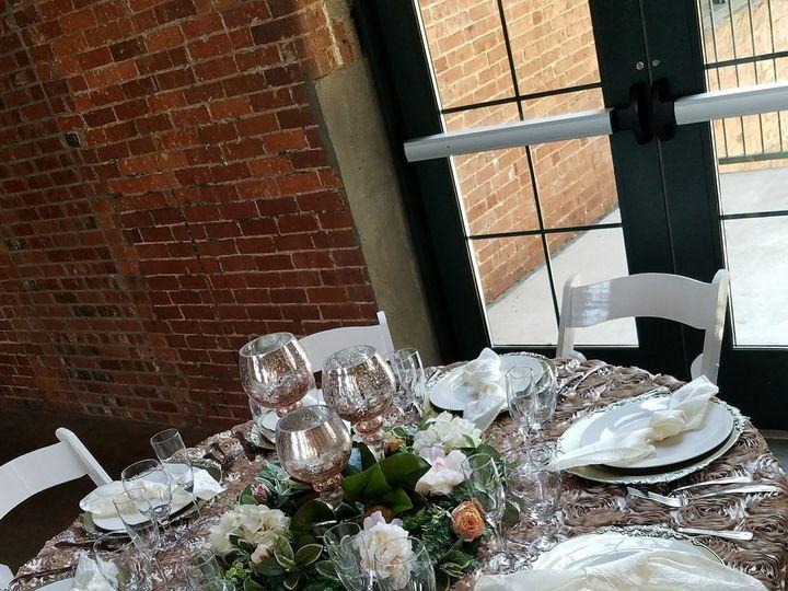 Tmx 1514473224755 20170527131800 Charlotte, NC wedding planner