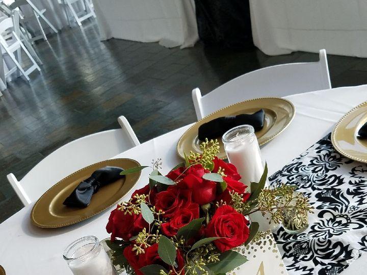Tmx 1538553951 2a74eb642b54100e 1538553950 99cfc729cc60e1f4 1538553930344 8 5264 Charlotte, NC wedding planner