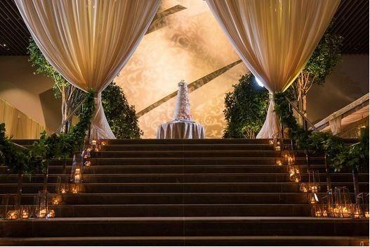 Tmx Draping 51 940567 157435593941239 Charlotte, NC wedding planner