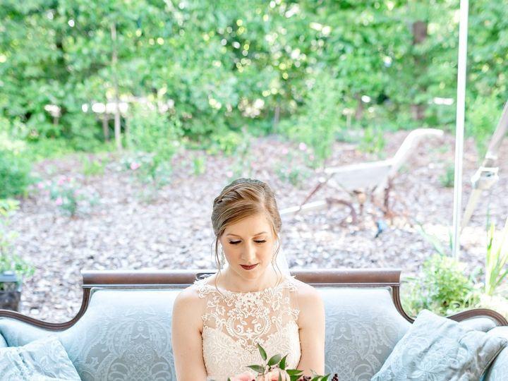 Tmx Fb Img 1565265300659 1 51 940567 157435593057129 Charlotte, NC wedding planner