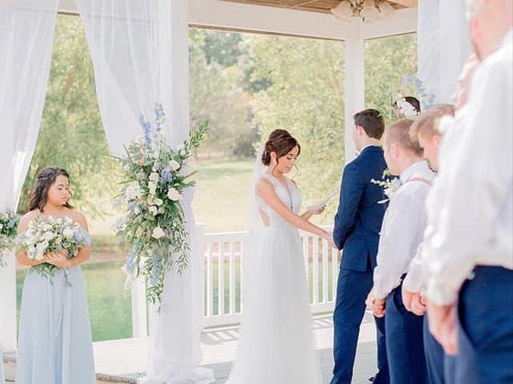 Tmx Img 20190808 140707 258 51 940567 157435598431380 Charlotte, NC wedding planner