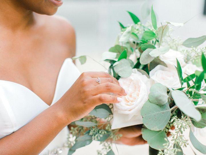 Tmx Michael Ashley Wedding Preview 0036 51 940567 157435600686880 Charlotte, NC wedding planner
