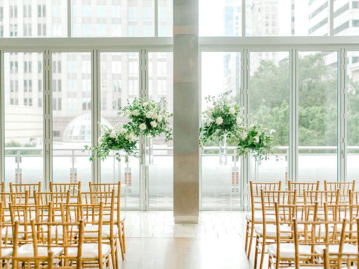 Tmx Michael Ashley Wedding Preview 0056 51 940567 157435601989798 Charlotte, NC wedding planner
