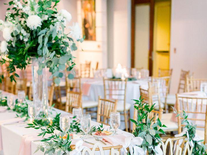 Tmx Michael Ashley Wedding Preview 0068 51 940567 157435623047719 Charlotte, NC wedding planner
