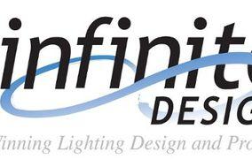 Infinite Designs