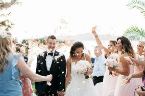 Gamos Crete Weddings & Events
