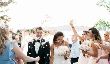 Gamos Crete Weddings & Events 1