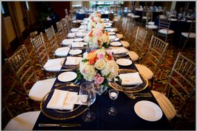 Breathtaking Bridal Bouquets