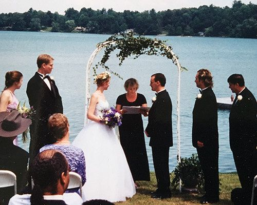Tmx 1505765996287 Linda Henrick 4 Pleasantville, New York wedding officiant