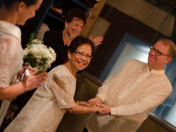 Tmx 1505826763479 Linda Hendrick 12 Pleasantville, New York wedding officiant
