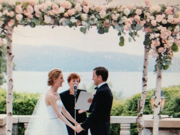 Tmx 1506362830357 Img1443 Pleasantville, New York wedding officiant
