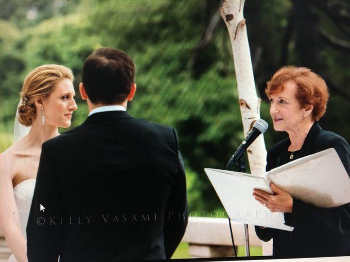 Tmx 1506362878442 Img1445 Pleasantville, New York wedding officiant