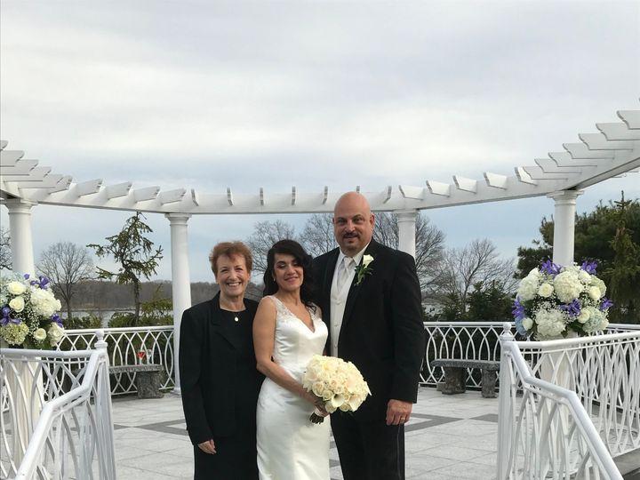 Tmx Img 0222 51 760567 1556805950 Pleasantville, New York wedding officiant