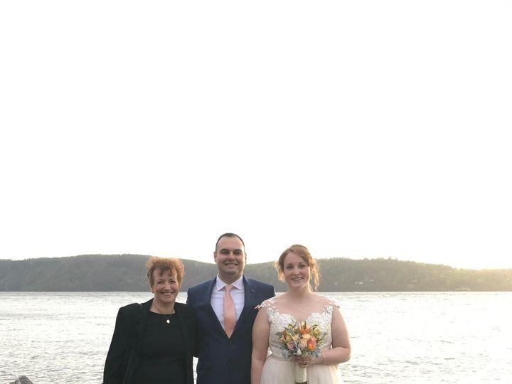 Tmx Img 0245 51 760567 1556805821 Pleasantville, New York wedding officiant
