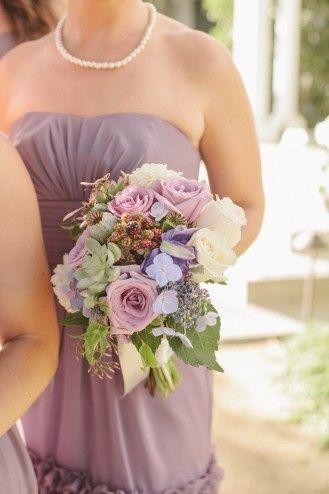 Tmx 1453929328566 0351 329x494 329x494 Saint Helena wedding florist