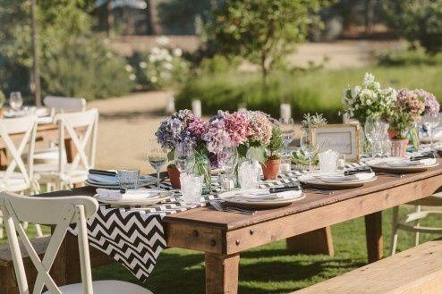 Tmx 1453929332787 0245 494x329 Saint Helena wedding florist