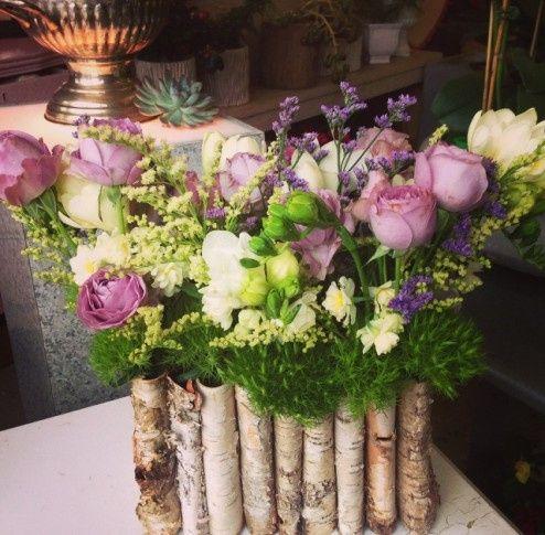 Tmx 1453929336153 Birch Folder 494x485 Saint Helena wedding florist