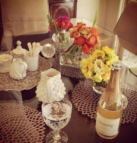 Tmx 1453929350752 Harvestphoto E1340346035248 471x494 Saint Helena wedding florist